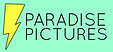 Paradise Pictures Logo.png