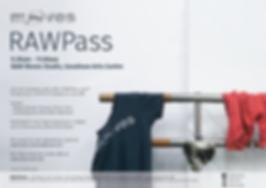 RAWPass 2019-02.png