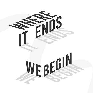 where it ends, we begin-publicity-image.