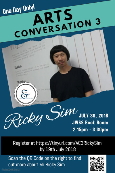 Ricky's Poster...jpg