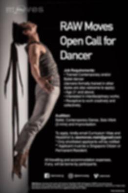 Dancers-OC-Print3.jpg