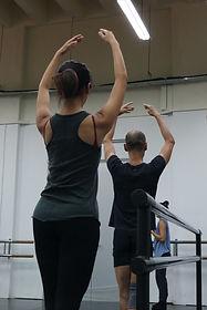 rawhaus 15th ballet SAM_2859_edited.jpg