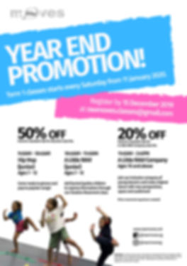 year end promotion.jpg