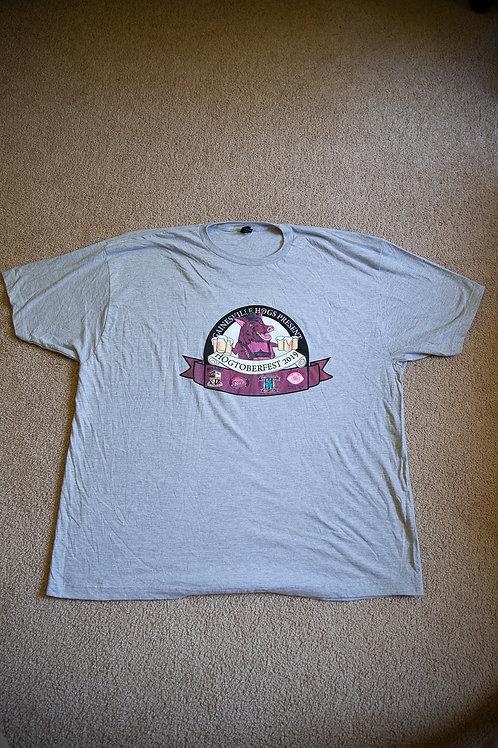 Supporter Shirt