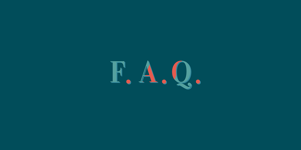 Online Store - FAQ Page  (1).png