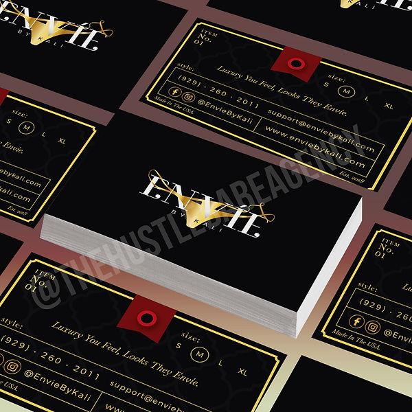 Envie Cards.jpg