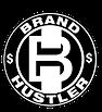 White Logo..png