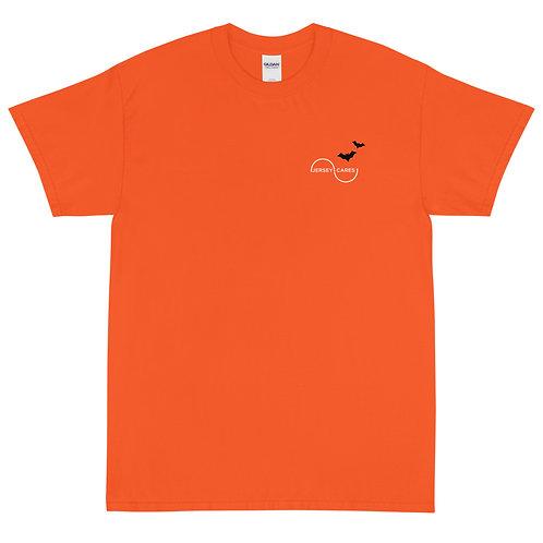 Halloween Costume Drive T-Shirt (Unisex)