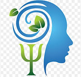 kisspng-psychology-psychologist-logo-sym