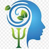 kisspng-psychology-psychologist-logo-sym