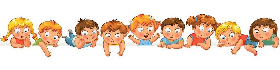 Дети линейка.jpg