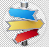 imgbin-computer-icons-computer-configura