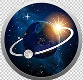 planet-computer-icons-earth-symbol-astro