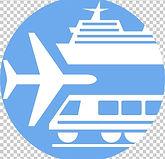 imgbin-rail-transport-freight-transport-