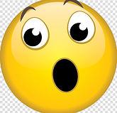 emojiworld-smiley-emoticon-face-emoji-fa
