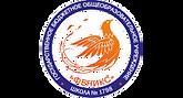 1512899663ip_feniks_chausova_png_250_135