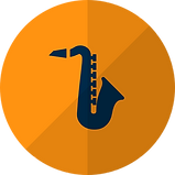 saxophone_icon-icons.com_60185.png