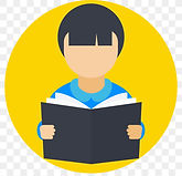 kisspng-computer-icons-reading-student-s