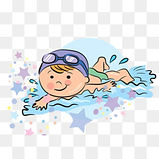 kisspng-sport-child-clip-art-creative-ha