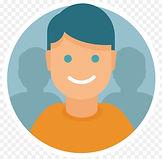 kisspng-customer-service-customer-relati