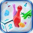 dice-games-1-3-2-mobile-apps-games-holly