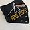 Thumbnail: Pink Floyd Denim Dog Bandana