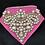 Thumbnail: Pearl & Diamante Bandana