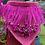 Thumbnail: Pretty in Pink