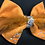 Thumbnail: Birds of a Feather Dog Bow Tie