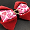 Thumbnail: Valentine's Day Dog Bow Tie