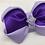 Thumbnail: Butterfly Kanzashi Bow