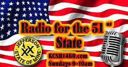 Jefferson state of mine radio.jpg