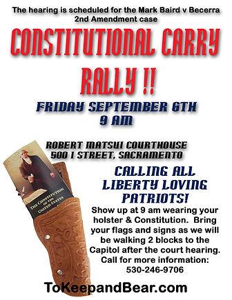 SOJ 2nd amendment rally.jpg