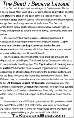 SOJ 2nd Amendment explain_edited.png