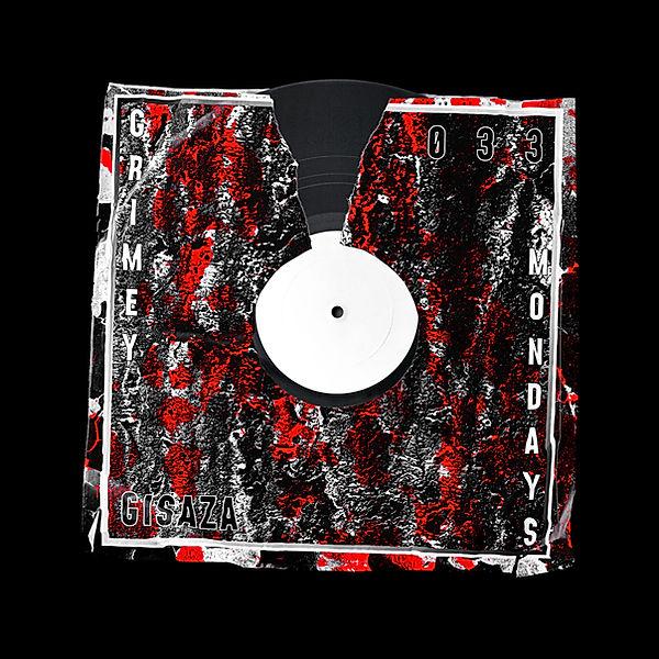 Gisaza033 FINAL RECORD EDIT.jpg