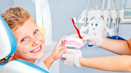 çocuk diş hekimliği.jpg