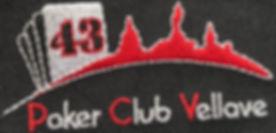 logo_club_edited.jpg