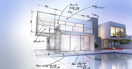 1_Dew_Residential_Construction_Home_builders_Perth_WA.jpg