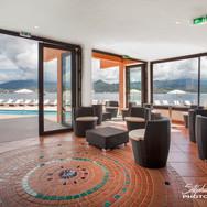 Hôtel Neptune Propriano