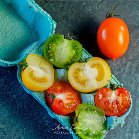 tomates-vegan