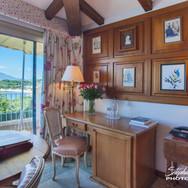 Hôtel le Maquis****Porticcio (Corse)