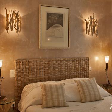 Casa del Sole Favone (sud Corse)