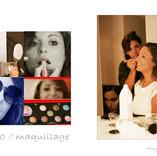 montage-photo