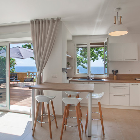 Location Bastia