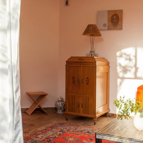 Studio Bastia