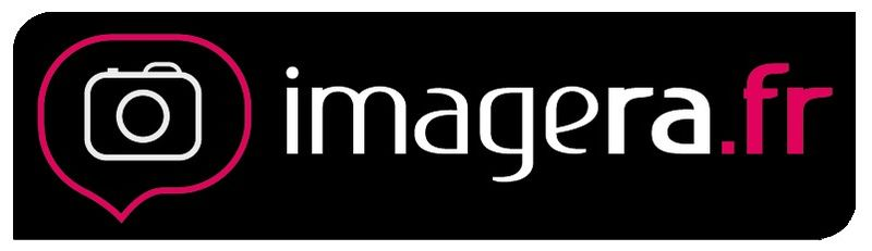 imagera