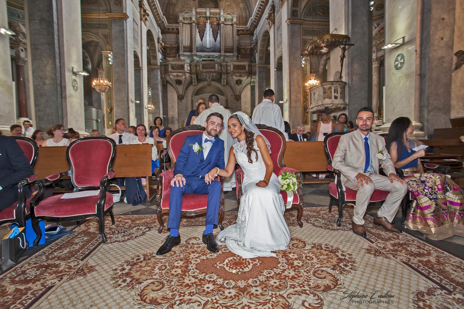 eglise st jean baptiste bastia photographe mariage en corse accueil. Black Bedroom Furniture Sets. Home Design Ideas