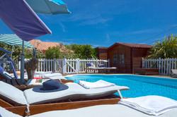 11#piscine