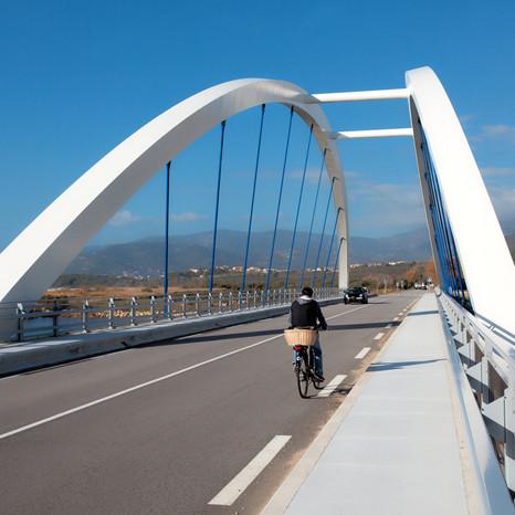Pont de l'Osu