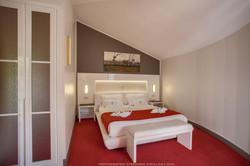 Hôtel chez Walter Casamozza Corse